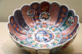 #50 Toguri Museum of Art (戸栗美術館), Imari (伊万里)