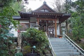Saishō-ji (最勝寺)