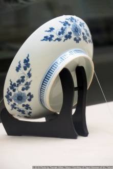 #14 Toguri Museum of Art (戸栗美術館) - Nabeshima (鍋島)