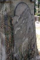 Aoyama Friedhof (青山霊園), Erwin Kauf(f)mann