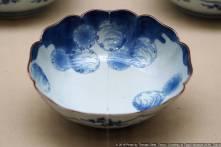#47 Toguri Museum of Art (戸栗美術館) - Sometsuke (染付)