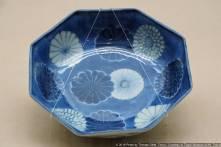 #57 Toguri Museum of Art (戸栗美術館) - Sometsuke (染付)