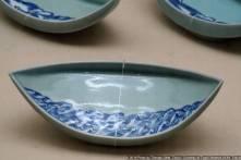 #66 Toguri Museum of Art (戸栗美術館) - Sometsuke (染付)