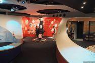 Gifu Ukai Museum (岐阜鵜飼ミュージアム)