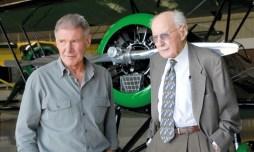 harrison-ford-bob-hoover_flying-the-feathered-edge_3x5_300dpi_rgb