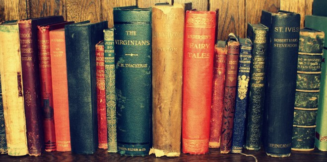 antique-books-half-size-image