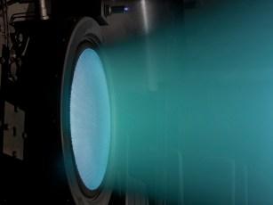 ion-engines-next-generation