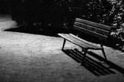 Car la nuit est sombre Rouen Thomas Hammoudi