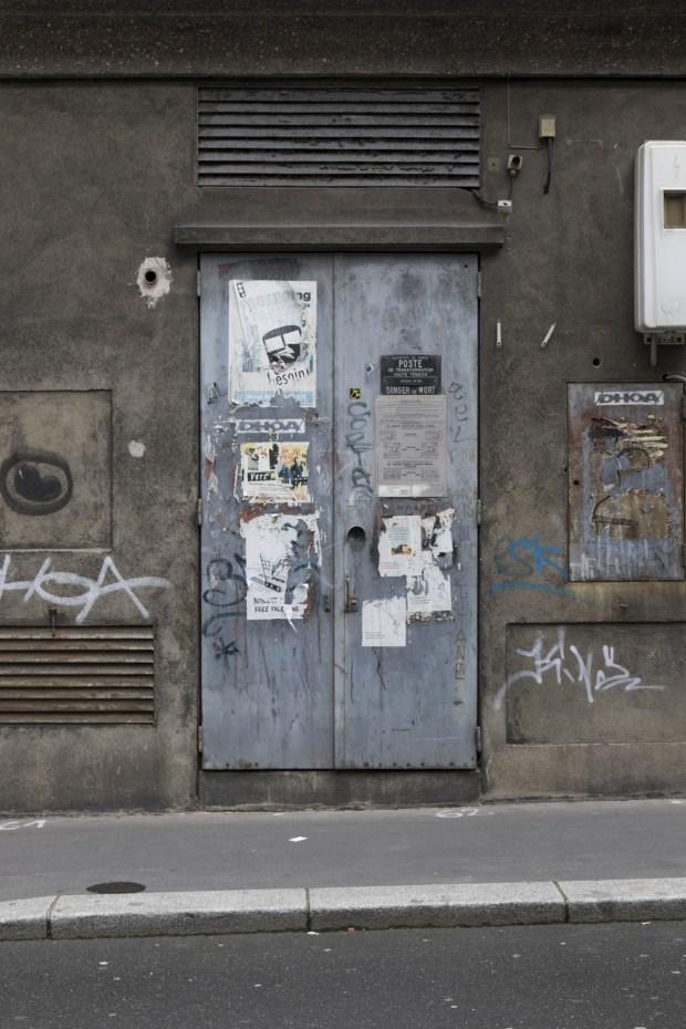 Graffitis #27