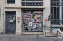 Graffitis #23
