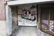 Graffitis #4