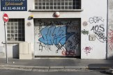 Graffitis #5