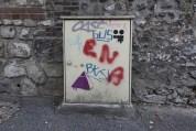 Graffitis #6