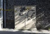 Graffitis #7
