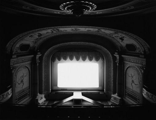 cinema_sugimoto