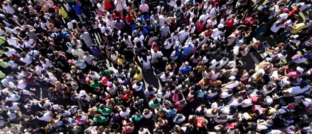 Crowd-of-People-1