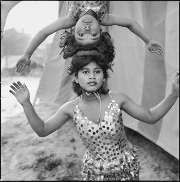 indian-circus-940×946