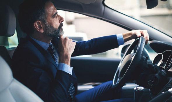 women-better-drivers-945487