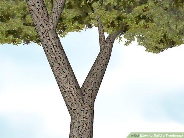 aid207083-v4-728px-Build-a-Treehouse-Step-11-Version-2