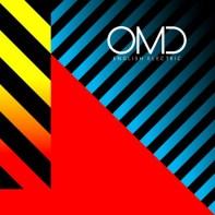 dezeen_omd-album-artwork-by-peter-saville-and-tom-skipp_1