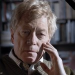 Sir Roger Scruton – in memory of greatness