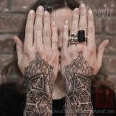 Thomas Hooper Tattooing NYC Saved -28-20111218