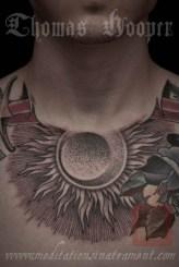 Thomas Hooper Tattooing NYC Saved -54-20110914