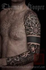 Thomas Hooper Tattooing NYC Saved -59-20110915
