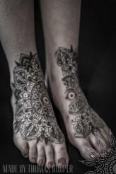 Made by Thomas Hooper Texas 2012_17