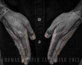 Corey Crowley Hand Tattoos Thomas Hooper Tattooing_2