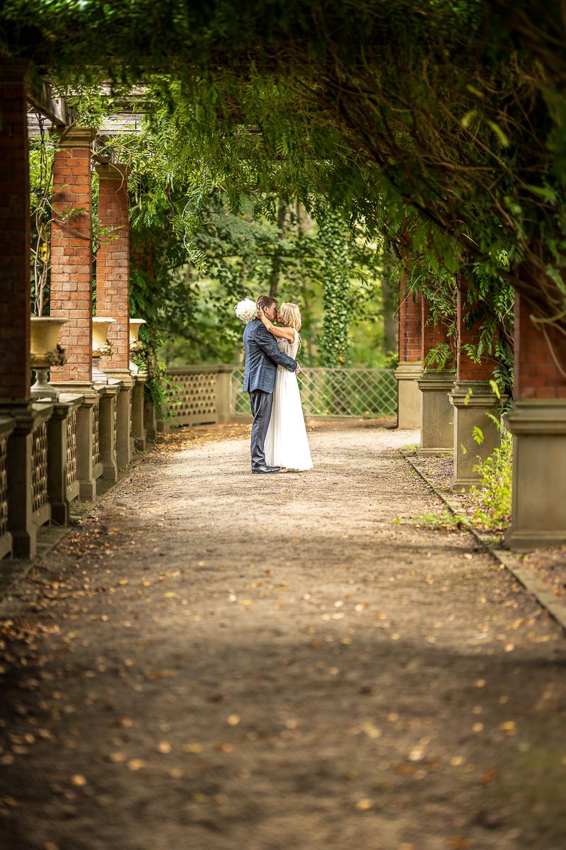Hochzeit, Hochzeitsreportage