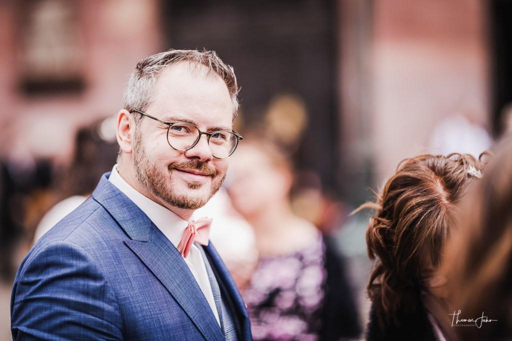 Porträt, Hochzeitsfotografie, Hochzeit, Fotograf