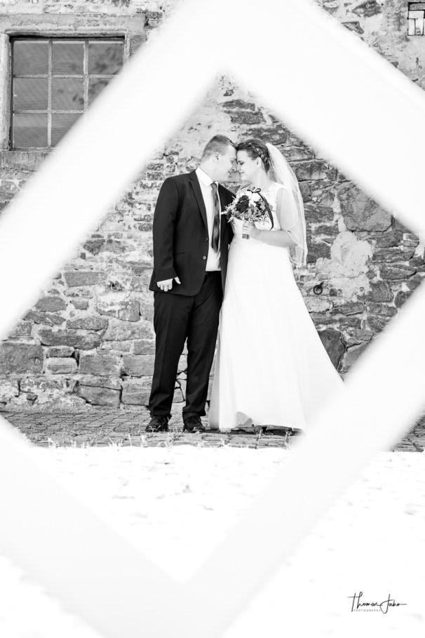 Brautpaarshooting Hofgut Guntershausen