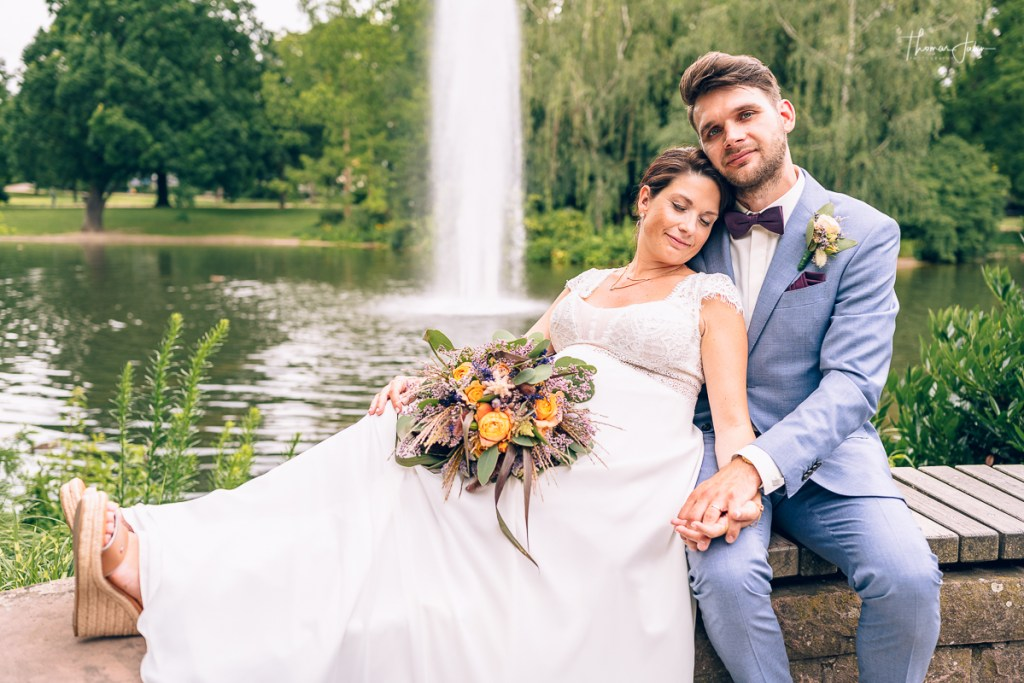 Paarfotografie, Fotograf, Hochzeitsfotograf