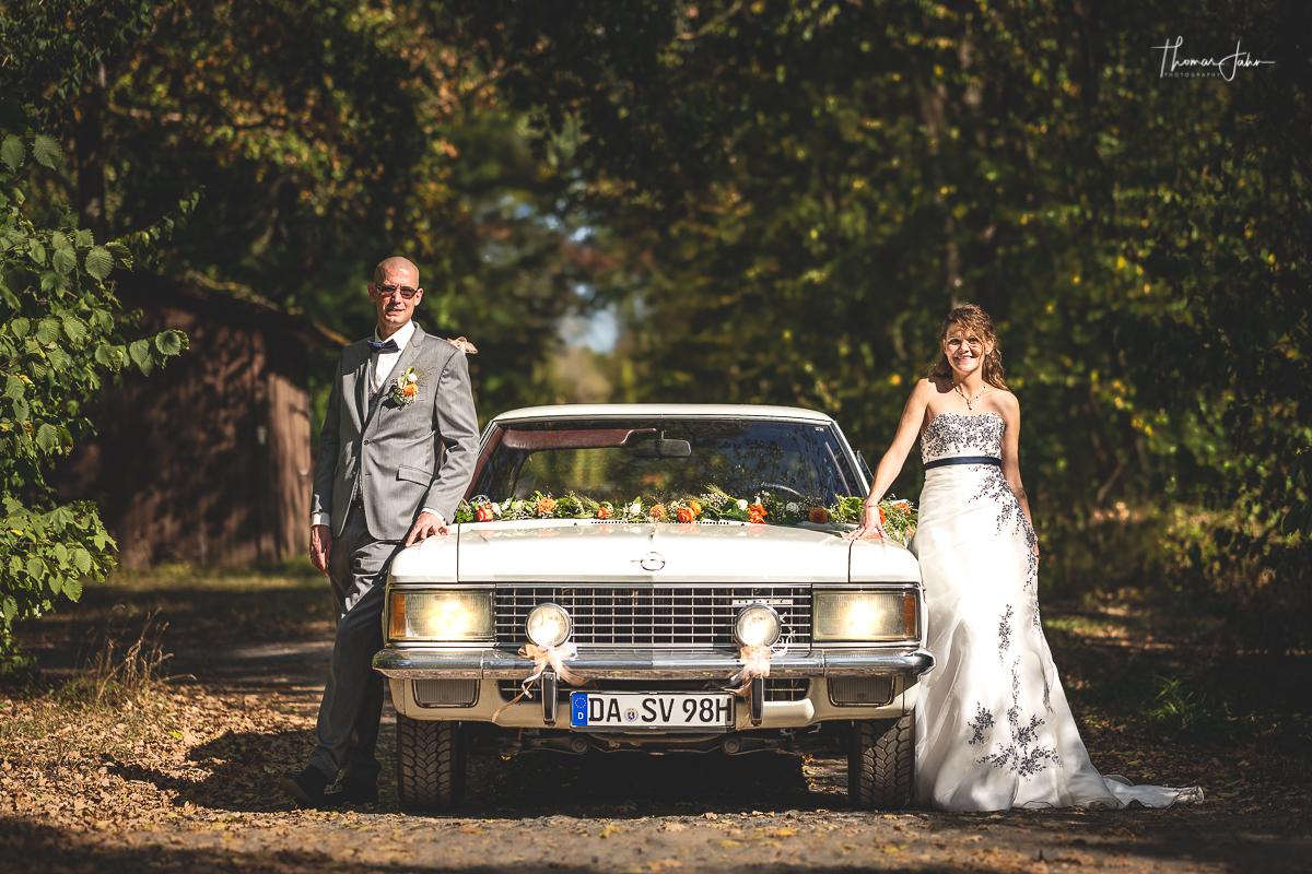 Hochzeitsfotograf Event