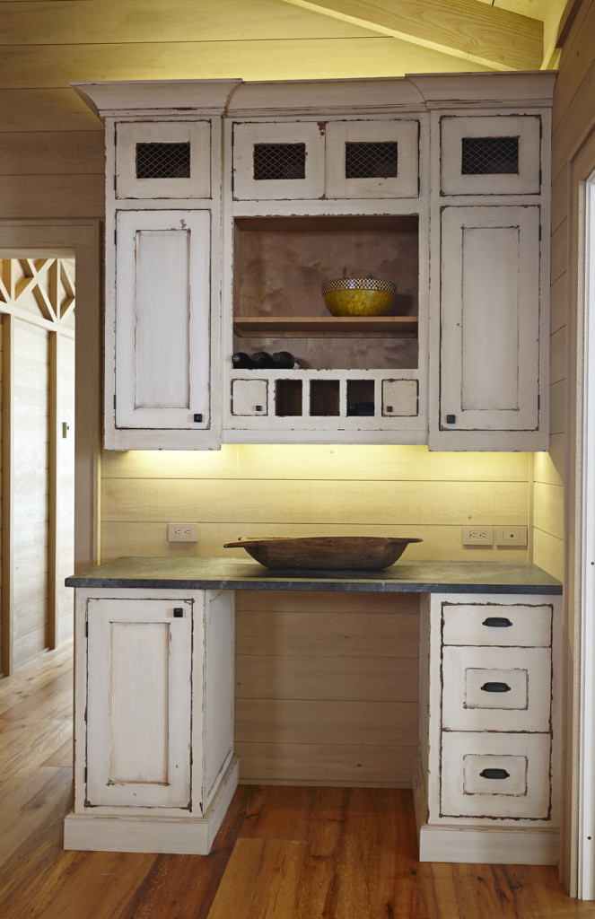 kitchen work station hotels with kitchens thomas james cabinetry