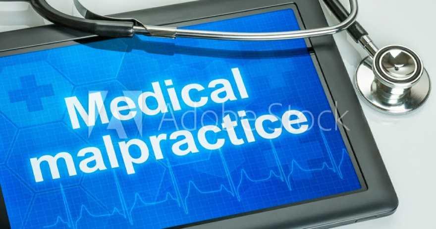 medical malpractice laws in texas