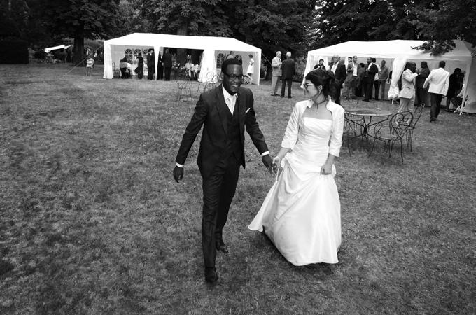 mariage auxois dijon