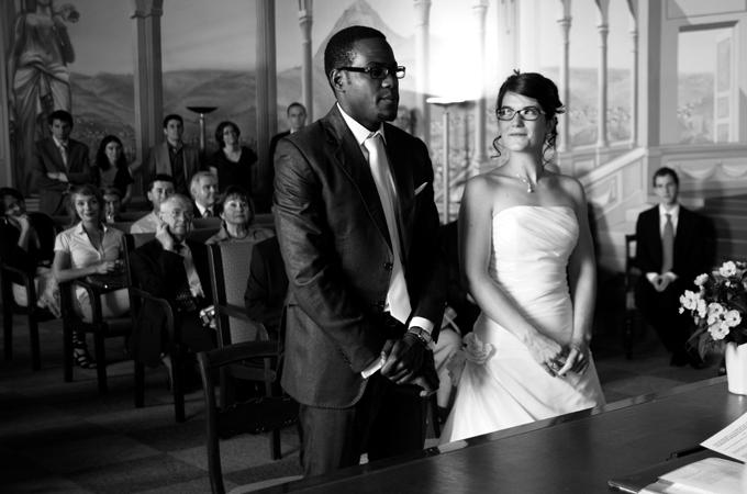 mariage complicite