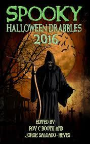 spooky-halloween-drabbles-2016