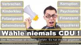 FDP-Hoevelhof (12)