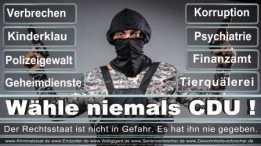 FDP-Hoevelhof (29)