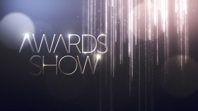 Awards Show - 9