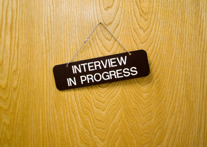 Junior DBA Interview Questions – Updated