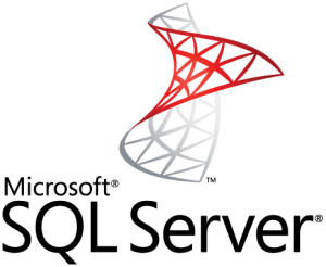 Upgrading to SQL Server 2014: A Dozen Things to Check