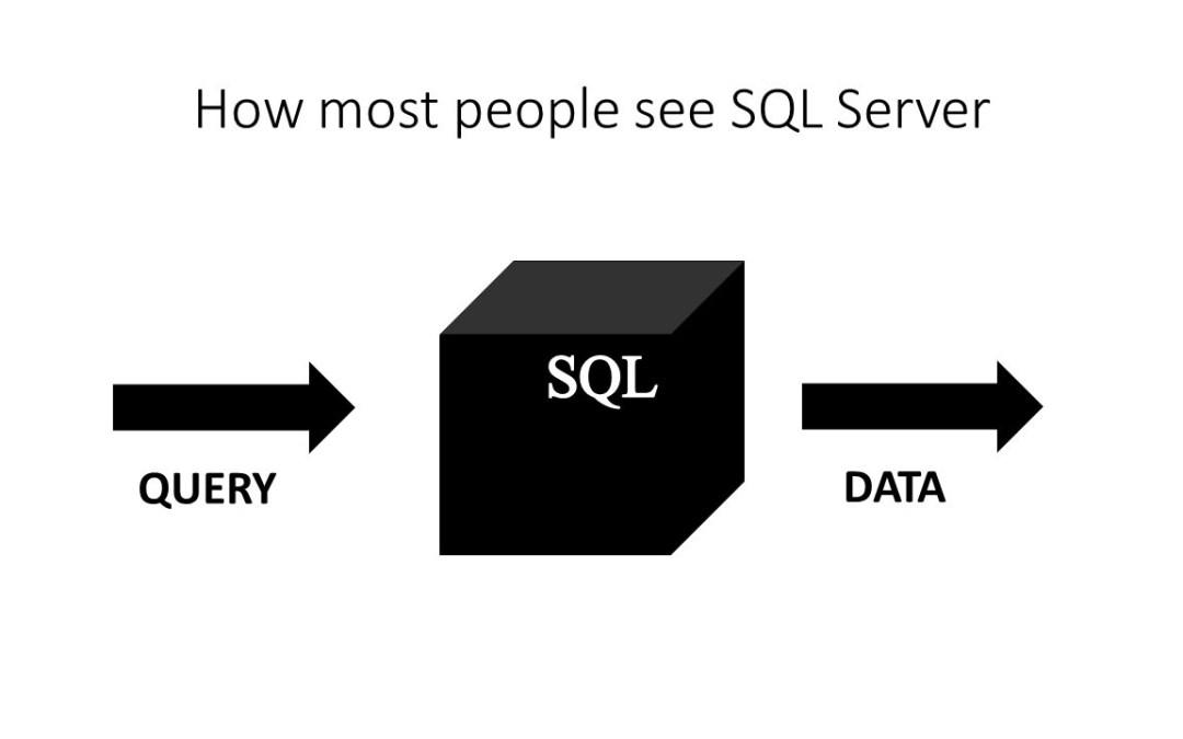 SQL 2014 Cardinality Estimator: Why You Should Care