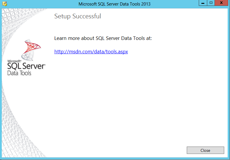 An incompatible SQL Server version was detected - Thomas LaRock