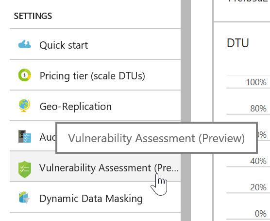 SQL-Vulnerability-Assessment