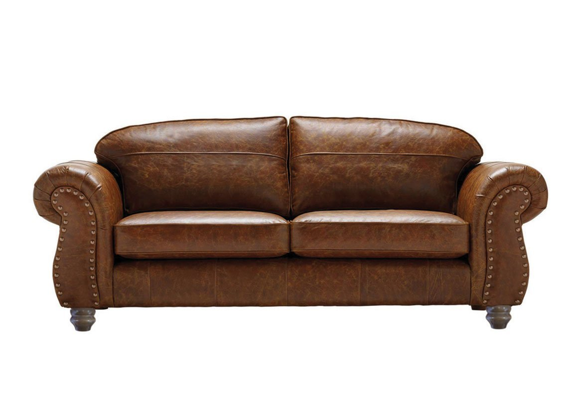 Burlington High Chair Burlington Midi Leather Sofa Thomas Lloyd
