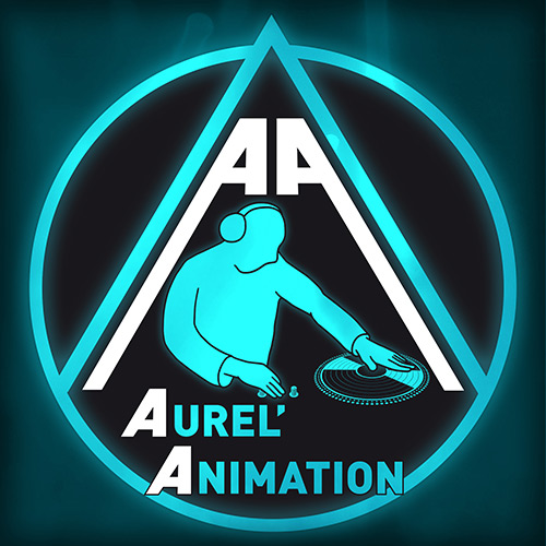 logo-aurel-animation-thomaslombard.com